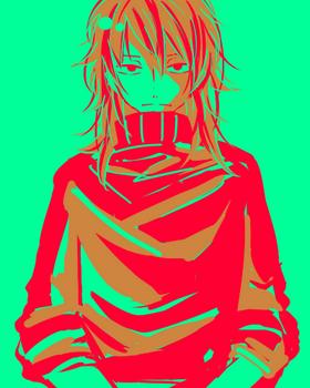 3色.png